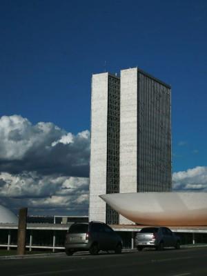monumentos_brasilia_cupula_plenario_da_camara_dos_deputados3103201337