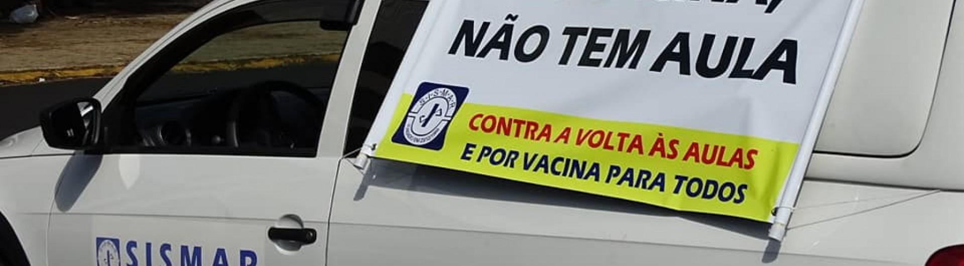 servidores-da-educacao-suspendem-greve-depois-de-172-dias-Ogy0