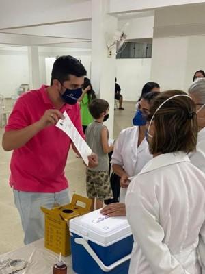 thumbnail_BZ vacinação noturna