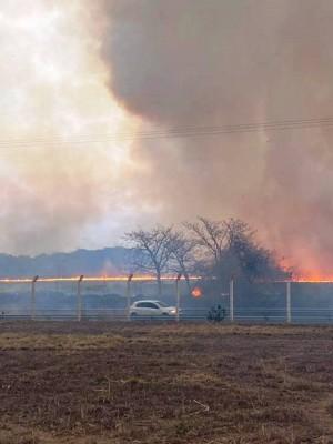 incendio-rende-multa-de-r-16-milhao-em-itapolis-GgDf